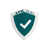 APM Seal, .download